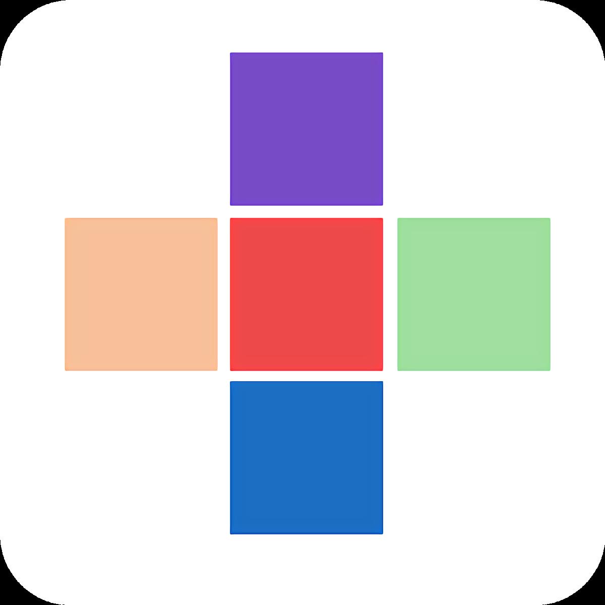 安果长图拼接app1.0.1官方安卓版