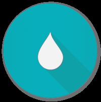 Flud下载器apk最新版1.8.3.3 手机版