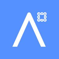 阿兰贝尔app1.0.0官方版