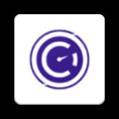 GaragePro汽车诊断工具2.5.3 手机版