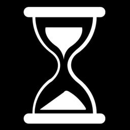 时间规划倒计时app
