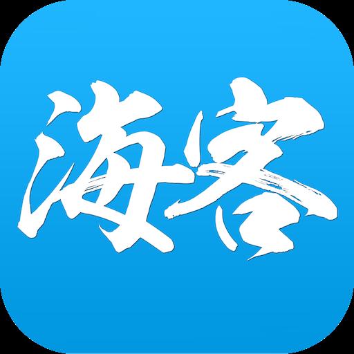 �?托侣�app7.0.20官方版