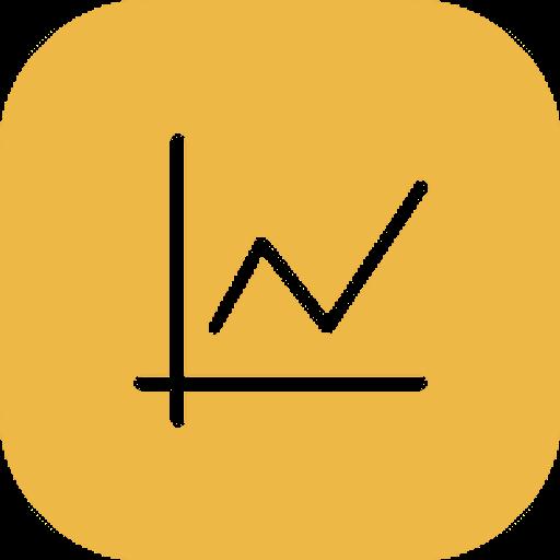 农货档案app