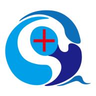 眉山医药app3.1.0最新版
