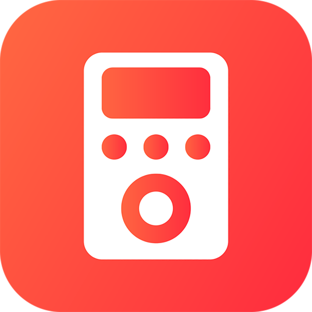 税特空调遥控器appv1.0.0手机版