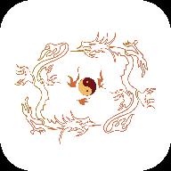 �v��手游盒子app2.1最新版
