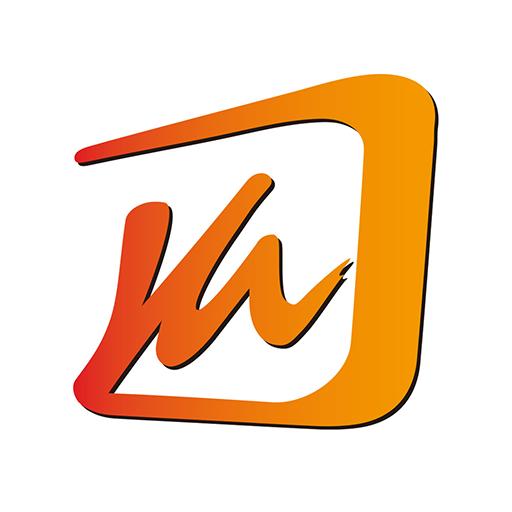 西江云app1.1.1官方版
