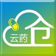 云药仓APP安卓手机v 1.2.28版