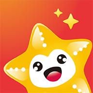 保�U明星安卓手�CV2.0.4版