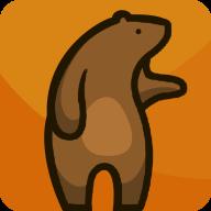 非熊app1.1最新版