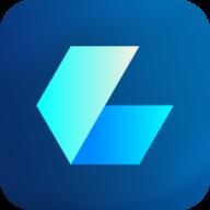 硅语提词APP安卓手机v 1.0.1版