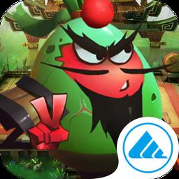 蛋国旋风游戏1.0.1 安卓最新版