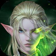 深�Y魔域游��1.7.0 安卓最新版