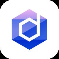 文�鳝h球APP安卓手�CV1.0.0最新版