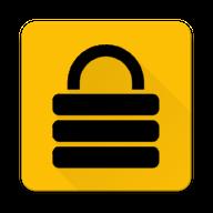DexProtector混淆加密安卓�h化版6.3.0 安卓免�M版