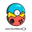 蛋蛋模拟器安装器app2.1.5 整合完整版