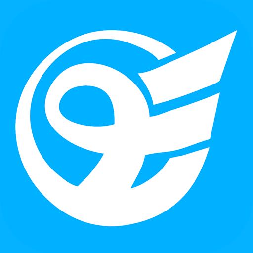 崇法法律咨询app3.3.0官方版