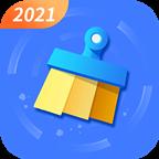 快速��化大��app1.0.0安卓版