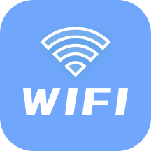 WiFi增��管家app1.0.0手�C版