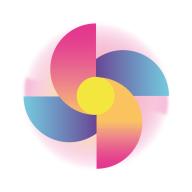 社享家APP安卓手�CV1.0.30版
