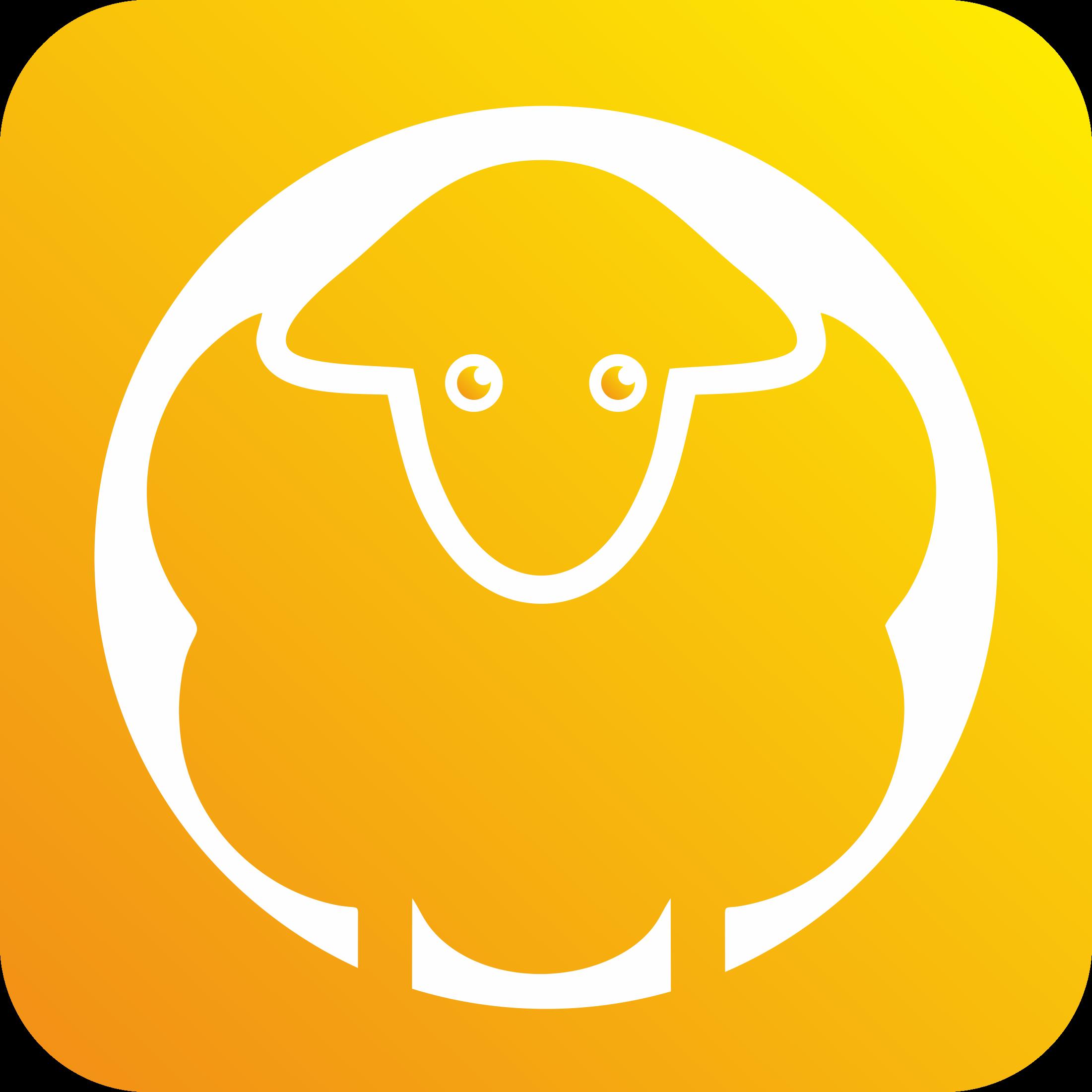 金色羊圈APP安卓手机V1.0版