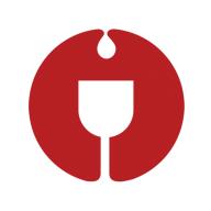 中酒汇金app