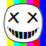 火柴人布娃娃游乐场去广告版0.7.11.1 安卓免费版