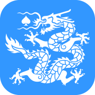 CPG app3.7.4.1安卓版