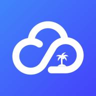海南空气质量app10.9.7安卓版