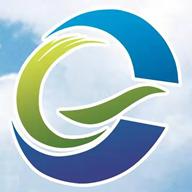 �湖公交APP安卓手�CV1.0.3版