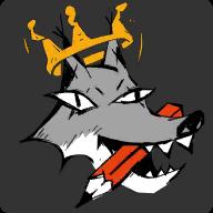 狼人�⒐P�APP安卓手�CV1.0最新版