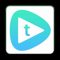 �G箭影�app3.3.5安卓手�C版