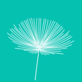 苗途app1.2.6安卓版
