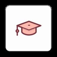 �f博士�W�APP安卓手�CV1.0.0版