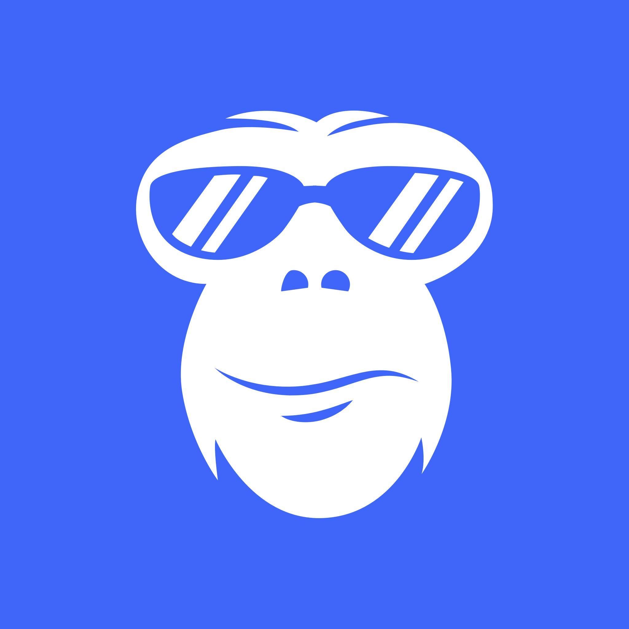 猿创医生app1.0.900手机版