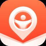 平安好��傅app2.44.0最新版