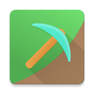 我的世界toolbox工具箱apk5.4.23 安卓最新版