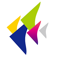 深圳通app1.7.1官方版