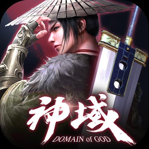 九灵神域手游安卓最新版4.0官方版