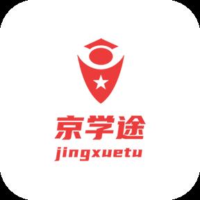 京�W途app1.0.9官方版