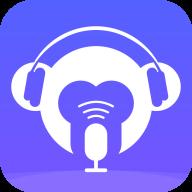配音猿APP安卓手机V1.0.0最新版