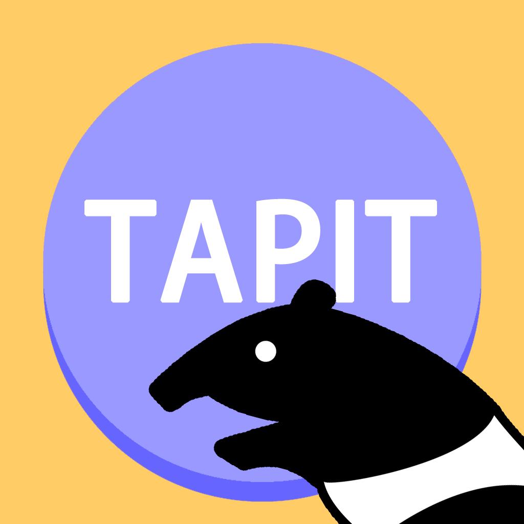 Tapit英�Zapp1.0.1安卓版