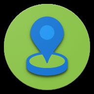 GPS JoyStick安卓专业版