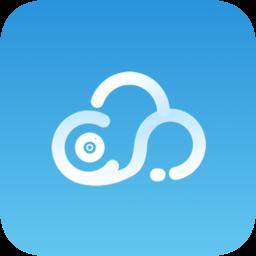 云间庭审app3.6.1.3安卓版