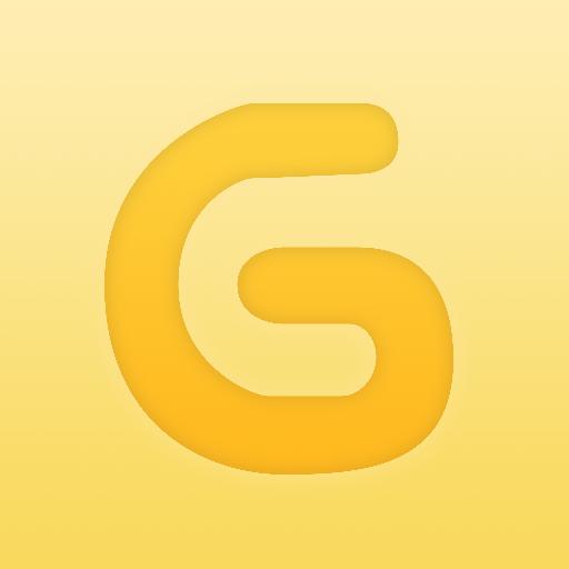 �~�~助手app1.0安卓手�C版