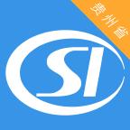 �F州社保app1.4.6最新版