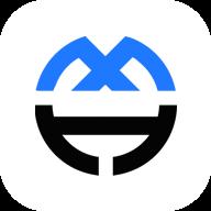 恒和祥出行app1.0.0最新版