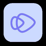 智能解析工具app8.0.1 安卓最新版