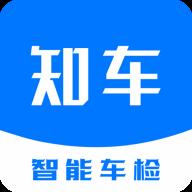 知�智�zAPP安卓手�CV1.5.7版