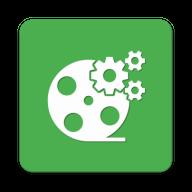 批量��l�D�Qapp1.1.7 手�C版